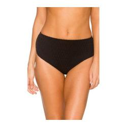 Women's Sunsets Seamless High Waist Bon Voyage
