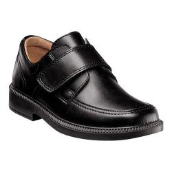 Boys' Florsheim Berwyn Jr. Black (More options available)