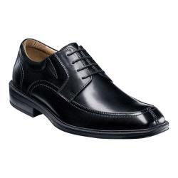 Men's Florsheim Billings Black Leather