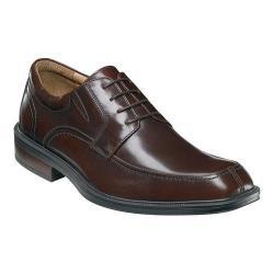 Men's Florsheim Billings Brown Leather