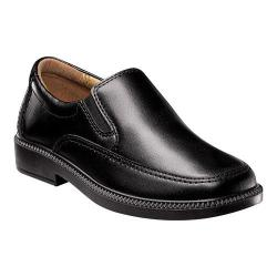 Boys' Florsheim Bogan Jr. Black