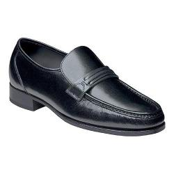 Men's Florsheim Como Strap Black