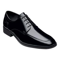Men's Florsheim Washington Black Calf