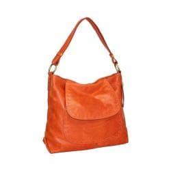 Women's Nino Bossi Mrs. Robinson Orange