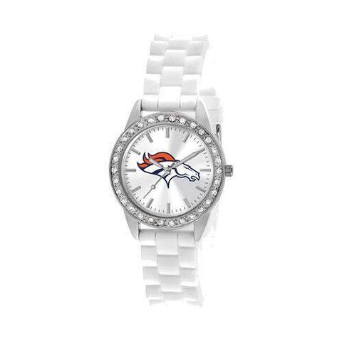 Women's Game Time Frost Series NFL Denver Broncos