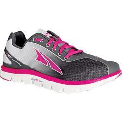 Women's Altra Footwear One 2.5 Raspberry