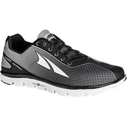 Men's Altra Footwear One 2.5 Black
