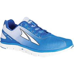 Men's Altra Footwear One 2.5 Blue