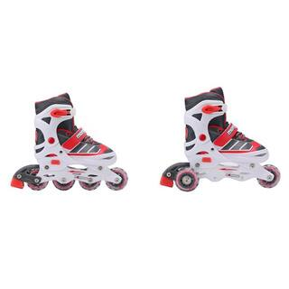 Mongoose Convertible 2-in-1 Inline Skates|https://ak1.ostkcdn.com/images/products/12201615/P19049183.jpg?impolicy=medium
