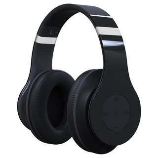 Fuji Labs Wireless HD2000 Professional Stereo Headphones|https://ak1.ostkcdn.com/images/products/12202880/P19050001.jpg?impolicy=medium