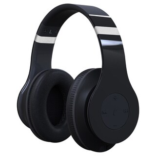 Fuji Labs Wireless HD2000 Professional Stereo Headphones