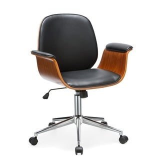 Porthos Home Selma Office Chair