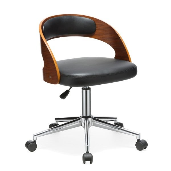 porthos home sibley office chair free shipping today