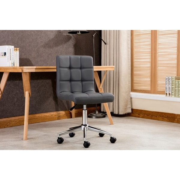 Shop Porthos Home Finch Office Chair