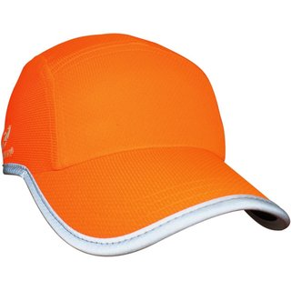 Performance Running Outdoor Sports Hat
