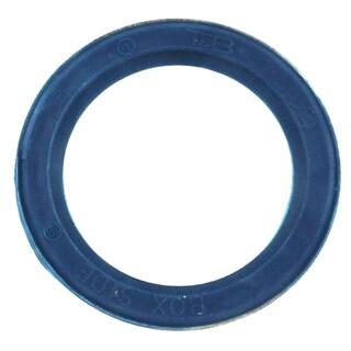 """Thomas & Betts 5306 1-1/2"""" Sealing Ring"""