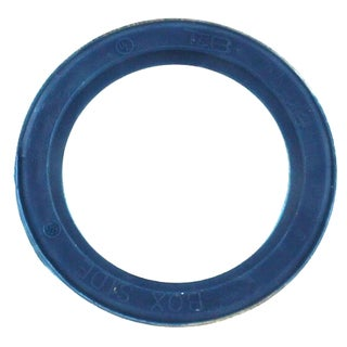 "Thomas & Betts 5306 1-1/2"" Sealing Ring"