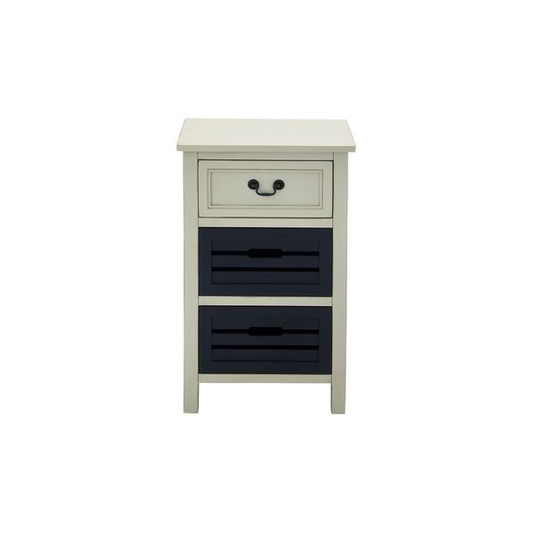 White wood nightstand side table free shipping today for 10 inch wide side table