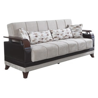 Sleeper Sofa Sofas Couches Amp Loveseats Shop The Best