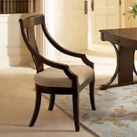 Coaster Company Cherry Wood Dining Chair