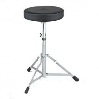 Dixon Drums PSN9260T Single Braced Standard Drum Throne