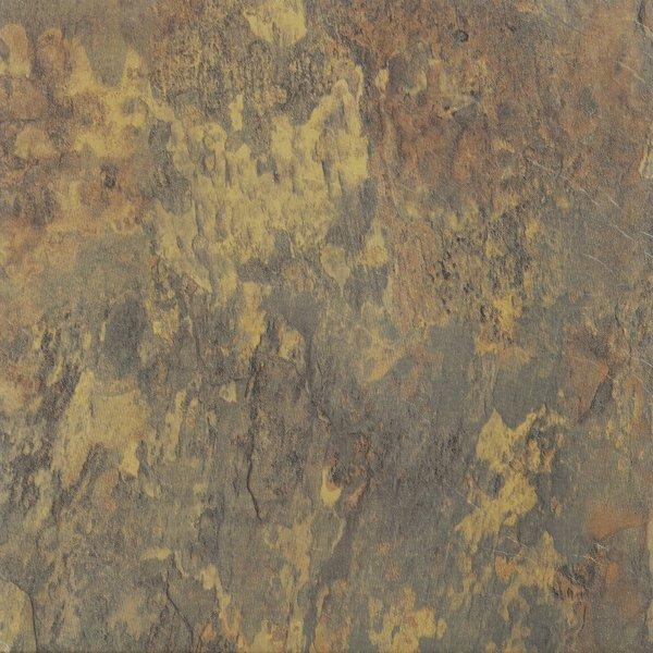 Magnificent 1 X 1 Ceiling Tiles Thick 12X12 Floor Tile Round 2X2 Ceiling Tiles 2X2 Ceramic Floor Tile Youthful 3 X 6 White Subway Tile Yellow3X6 Ceramic Tile Achim ACHIM Sterling Rustic Marble Vinyl 12 Inch Square Self ..