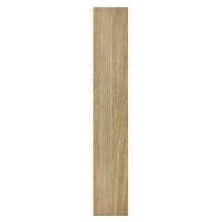 ACHIM Sterling Vinyl 6-inch Wide x 36-inch Long Self-adhesive Floor Planks (Pack of 10)