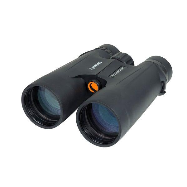 Outland X 10x50 Binocular