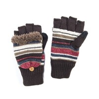 Gloves & Accessories