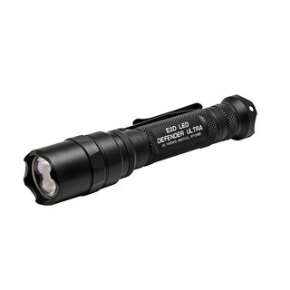 SureFire E2D Defender Ultra LED Flashlight