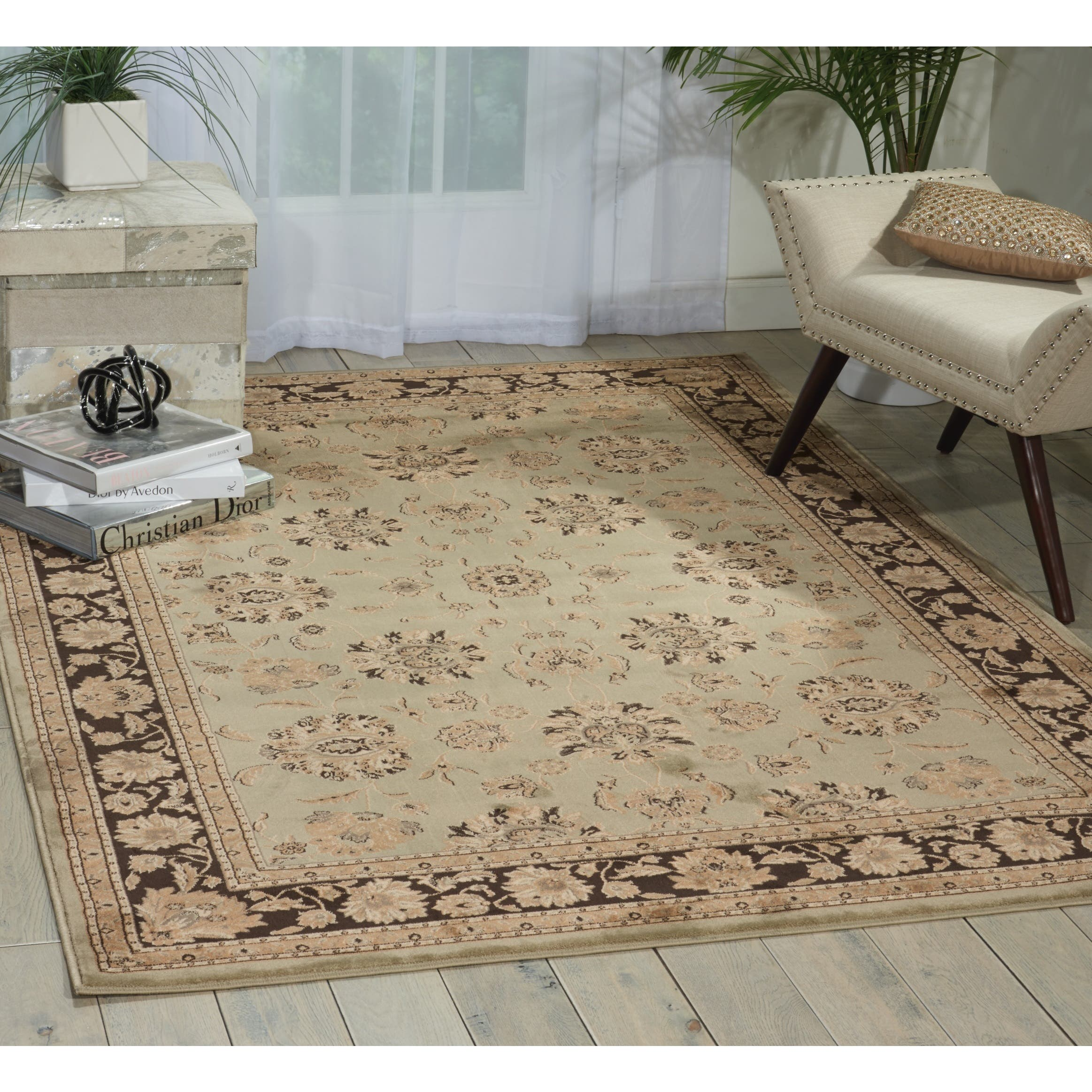 Buy 5x8 6x9 rugs online at our best area for Best selling rugs