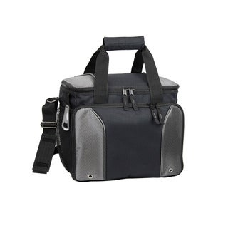 Link to Goodhope Camping 24-Can Picnic Cooler with Stand Similar Items in Picnic