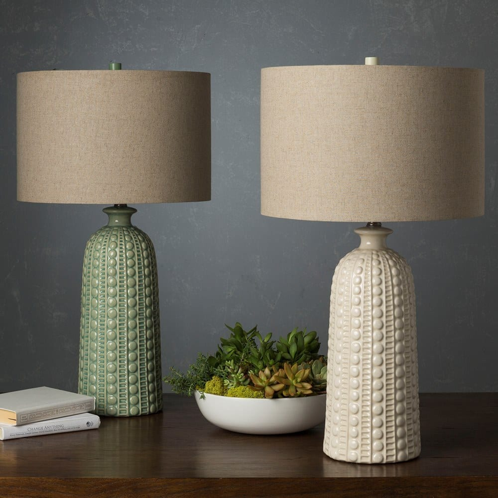 Lamps For Less: Table Lamps For Less