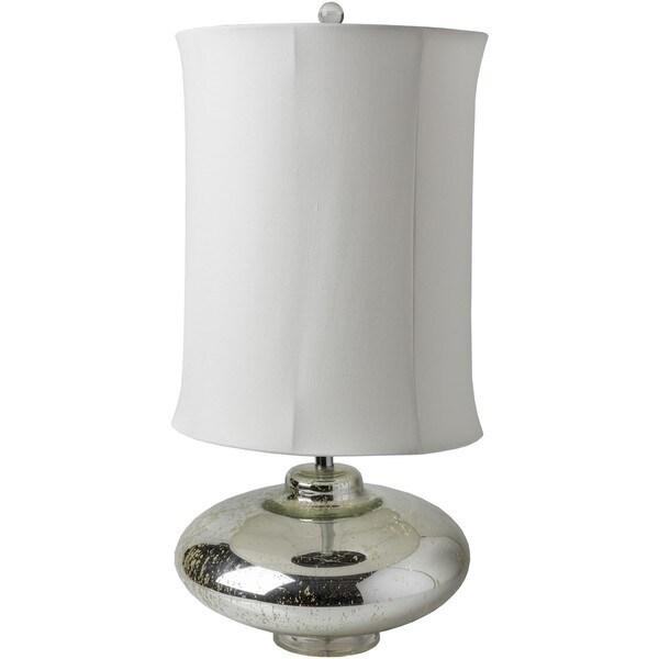 Labasa Table Lamp with Acrylic Base