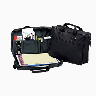 Goodhope Softside Messenger Brief