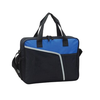 Goodhope Softside Laptop Messenger Brief