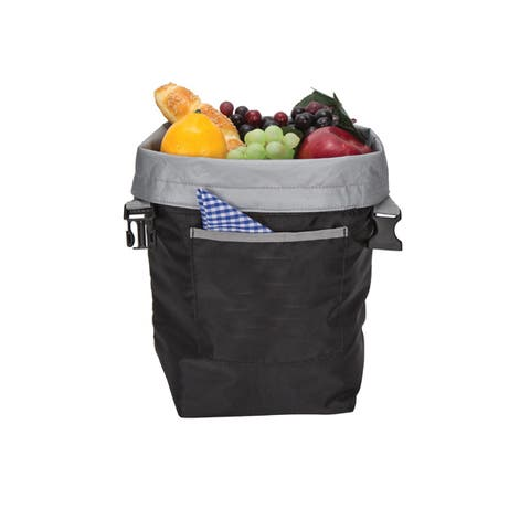 Goodhope Portable Lunch Bag