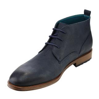 Arider Men's Chukka Boots