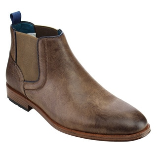 Arider Men's Ankle Boots