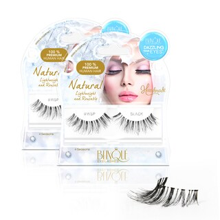 Blinque Lashes WSP (Pack of 2)