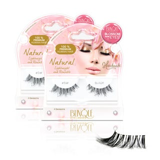 Blinque Lashes DW (Pack of 2)