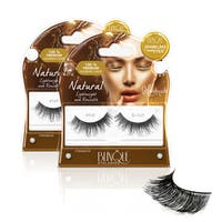 Blinque Lashes #605 (Pack of 2)
