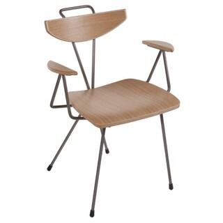 Hans Andersen Home Jonasen Arm Chair