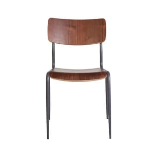 Hans Andersen Home Hummel Dining Chair