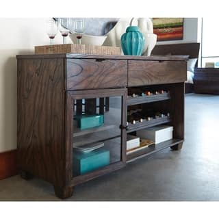 Farmhouse Buffets Sideboards Amp China Cabinets For Less