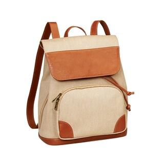 Preferred Nation Bella Fashion Backpack