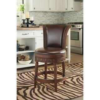 Buy Signature Design By Ashley Kitchen Amp Dining Room