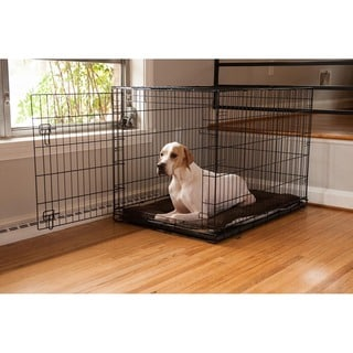 Snoozer Outlast Dog Bed & Crate Pad