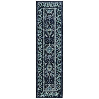 Mohawk Home Belford Woven Area Rug