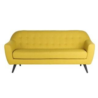 Sophie 3 Seater Sofa
